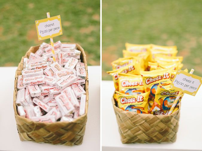 In Style Party Favors: Best 25+ Home Wedding Decorations Ideas On Pinterest