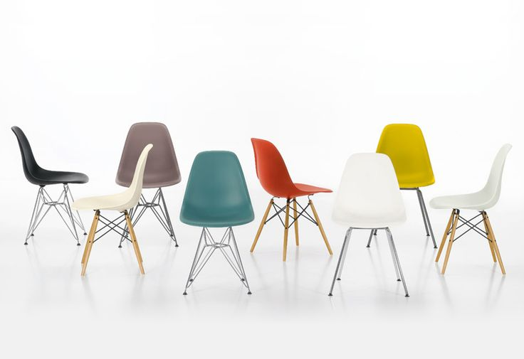 eames chair - Google Search