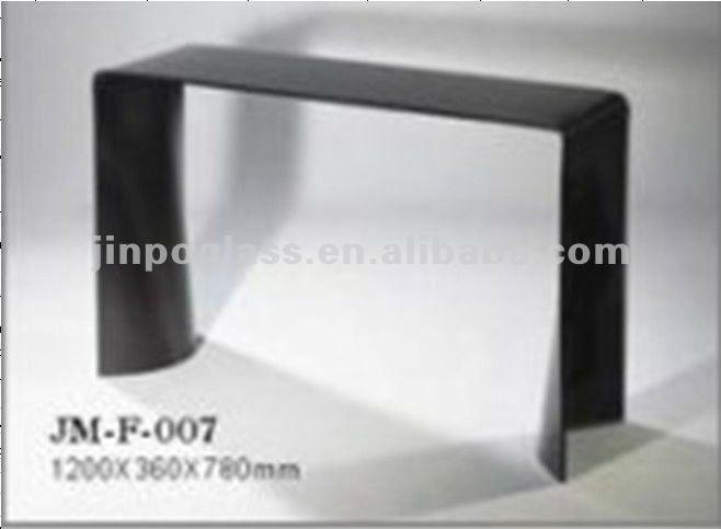 узкие и высокие стеклянный столик/стекло стойки/стекло стенда/мебель для гостиных-Таблицы Кофе-ID продукта:568933095-russian.alibaba.com