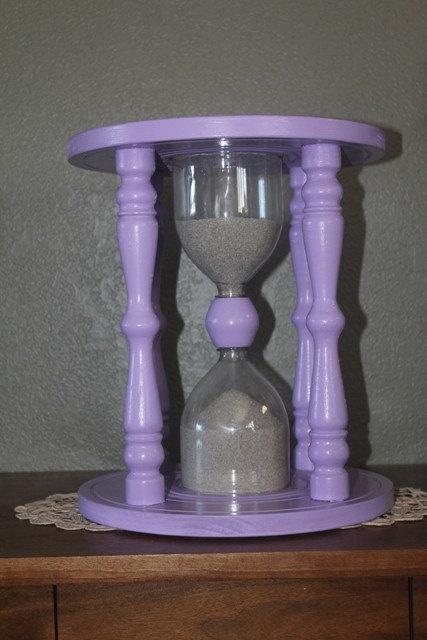 time out timer stool prodigious timeout hourglass stool photos time