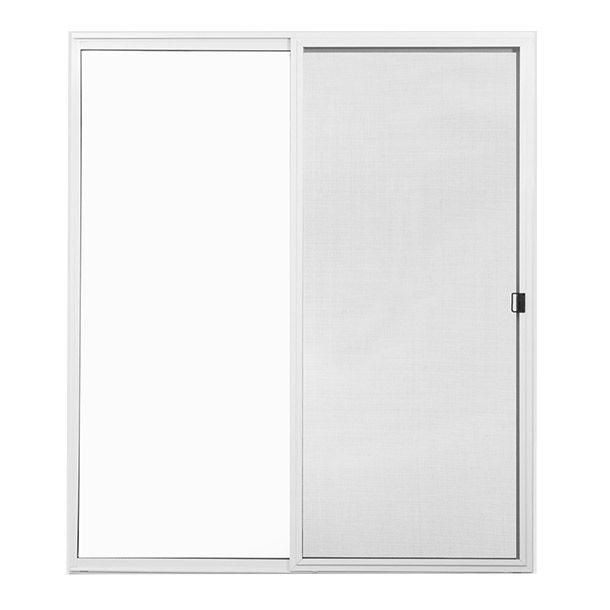 25 melhores ideias de ventanas de aluminio blanco no for Ver ventanas de aluminio blanco