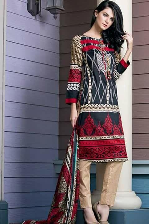 #pakistani #suit @ http://zohraa.com/riwaj-printed-la wn-112023.html #pakistanisuits #anarkali #zohraa #onlineshop #womensfashion #womenswear #bollywood #look #diva #party #shopping #online #beautiful #beauty #glam #shoppingonline #styles #stylish #model #fashionista #women #lifestyle #fashion #original #products #saynotoreplicas
