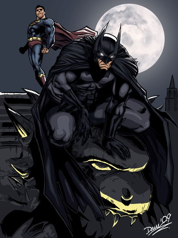 1000 Images About Dc Batman Gargoyles On Pinterest