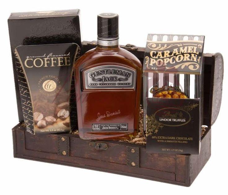 25 Best Ideas About Jack Daniels Gift Set On Pinterest