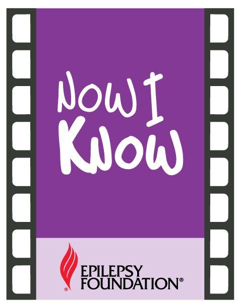 November is National Epilepsy Awareness Month:  1 in 26 people have epilepsy.  Know the facts so you can help the person you know.