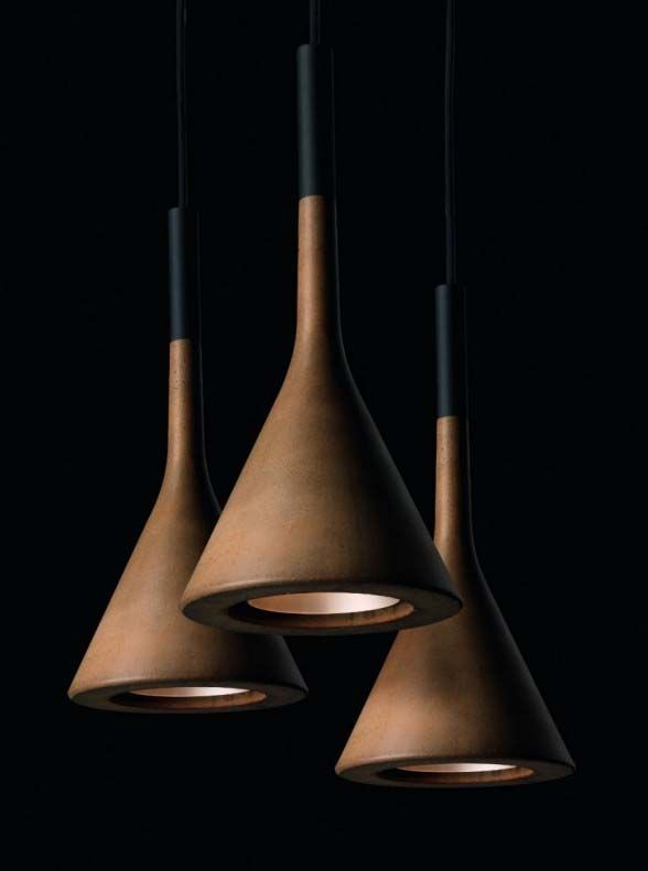 hanging lamps - Google Search