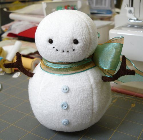 snowman | Flickr – Compartilhamento de fotos!