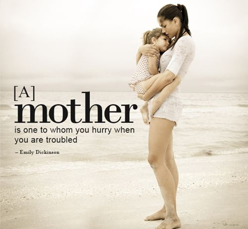 as the quote says description 52 beautiful inspiring mother daughter quotes and sayings