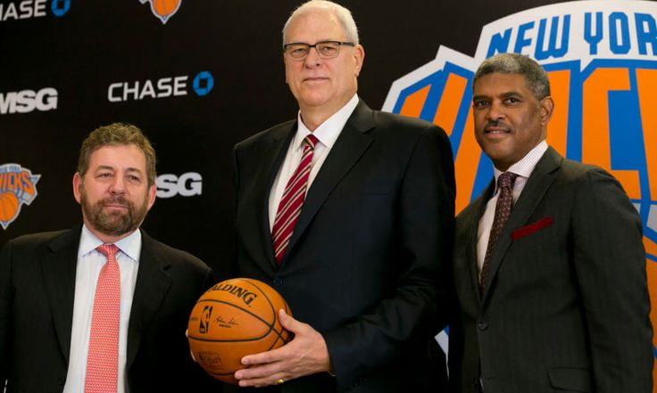 """Nardone 