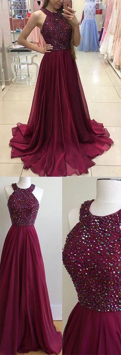 Prom Dresses Long,Long Prom Dress,Prom Gowns,Gowns Prom,Cheap Prom Dresses,Party Dresses,Evening Dresses,Long Prom Gowns,Fashion Woman Dresses,Prom Dress,Prom Dress for Teens,Prom Dress Ball Gown,Mermaid Prom Dresses,Prom Dress 2017,Prom Dress UK,A-Line Halter Prom Dresses, Burgundy Chiffon Prom Dresses, Prom Dress with Beading, Beaded Prom Dresses, New Arrival Long Prom Dresses