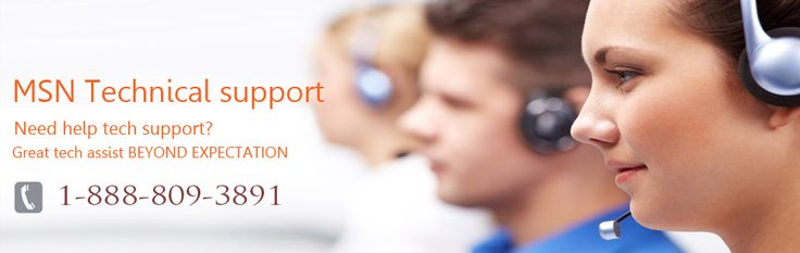 Are you unable to send and receive mail in your Msn email account, password reset and account hacked related issues  then connect here Our professional Msn customer service & support team, they are always available on 24 by 7 hours. Our Msn tech support provide remote assistance with toll free number