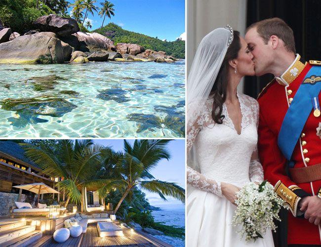 Seychelles Island Holidays - Top Hotels and Resorts - http://stunningvacationtips.com/seychelles-island-holidays-top-hotels-and-resorts/
