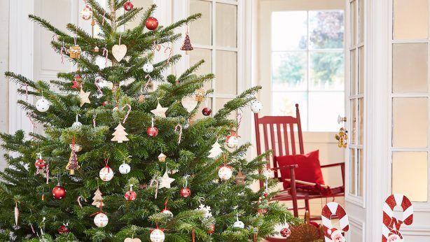 Diy Noel Idees De Cadeaux A Faire Soi Meme Faciles Cadeau A Faire Soi Meme Diy Noel Noel