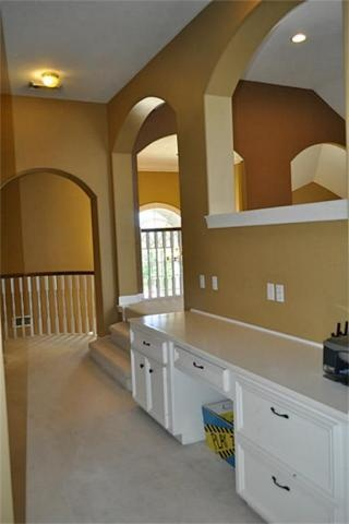 Amazing 78 Best Images About Hallway Desk On Pinterest Carpets Storage Largest Home Design Picture Inspirations Pitcheantrous
