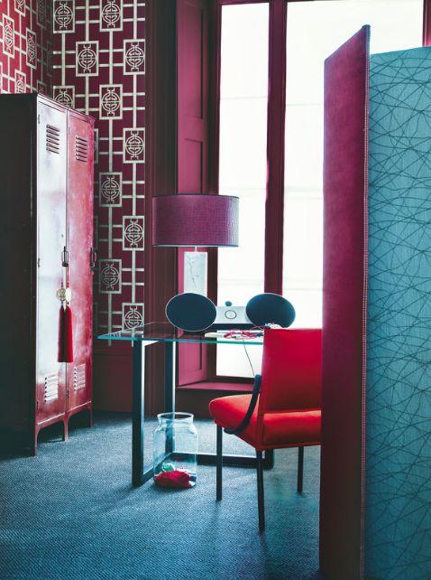 Modern Furniture Helf 15 best kids.rooms.etc images on pinterest | bedroom ideas, kids