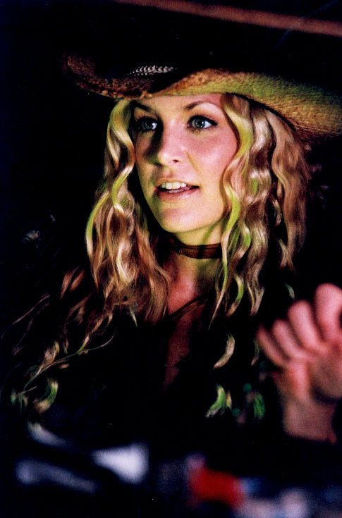 Sheri Moon Zombie, Actress: The Devil's Rejects. Sheri Moon Zombie was born Sheri Lyn Skurkis. She is the daughter of Carol A. and William B. Skurkis, and has Lithuanian and Polish ancestry. She was raised in Torrington, Connecticut, from a young age. In her late teens, Sheri moved to California, but continued to spend a great deal of time in the New England state, due to education and work commitments. Throughout her twenties, Sheri was a ...