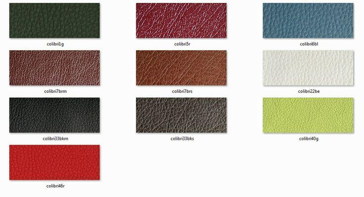 culori disponibile | #Mobila