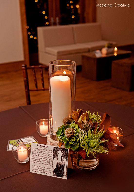 29 Best Celebration Of Life/Memorial Reception Images On