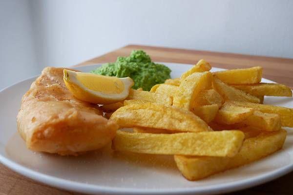 1000+ ideas about Mushy Peas on Pinterest | Slimming World ...