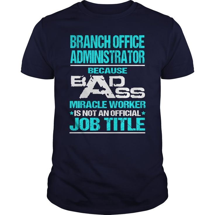 Best 25 Office administration jobs ideas on Pinterest Office