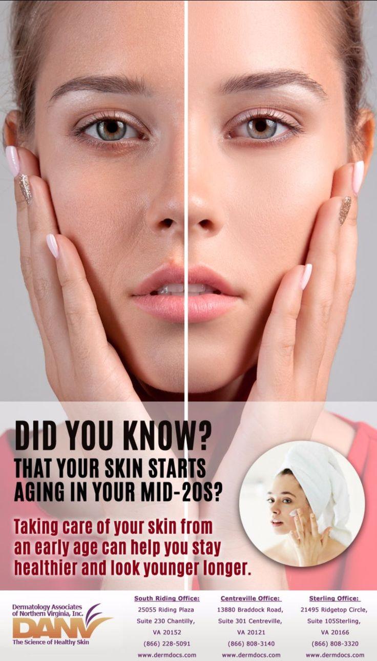 best Procedures images on Pinterest  Skin treatments Skincare