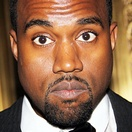 "Kanye West is going to design a theme park. The rapper is going to work together with design studio Donda. May the park be successful, than he has the plans to build more.  ""The theme park has to get the style of fashion icon Alexander McQueen and film maker Tarsem Singh mixed with the entertainment value compared with Cirque du Soleil or Walt Disney."""