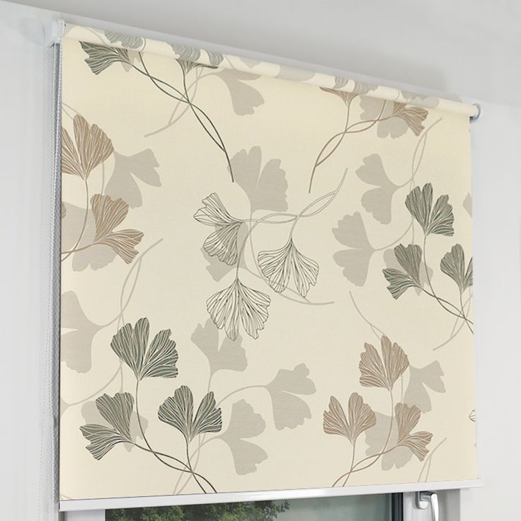 18 best ROLLOS images on Pinterest Solar shades, Beige and Macha - rollos f r die k che