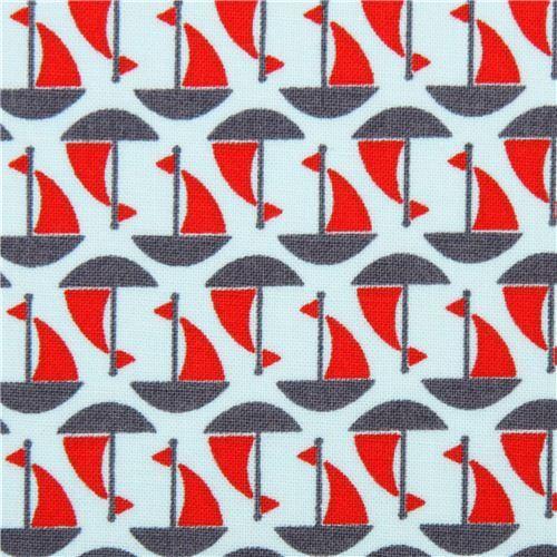 Maritime Stoffe maritime stoffe fischgrat stoff in abstrakt glitzerndem trkis und
