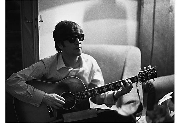 lennonThe Beatles, Music, January 16Th, John Lennon Art, Black White, Paris Hotels, 16Th 1956, John Lennon, Harry Benson