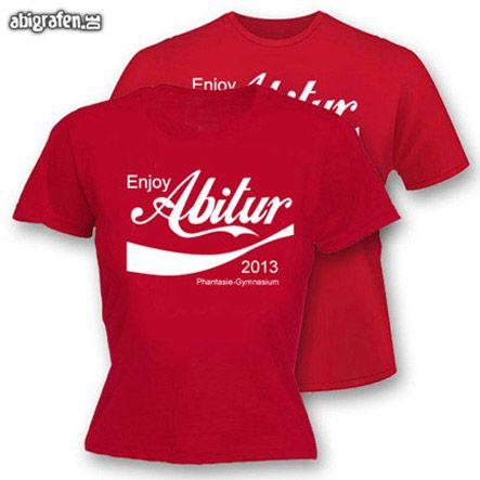 #Abishirts #drucken #Abschlussshirts #Druck #Abimotto #Qualität #günstig - abigrafen