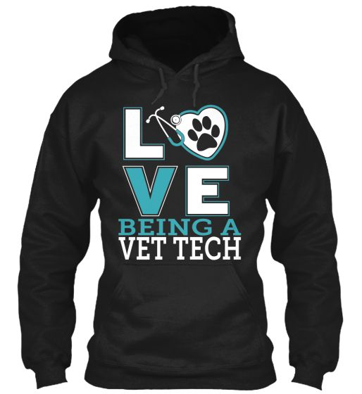 Best Shoes For Vet Techs