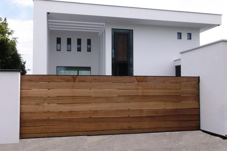 DJS Hekwerken - Individueel Design - Hoog ■ Exclusieve woon- en tuin inspiratie.