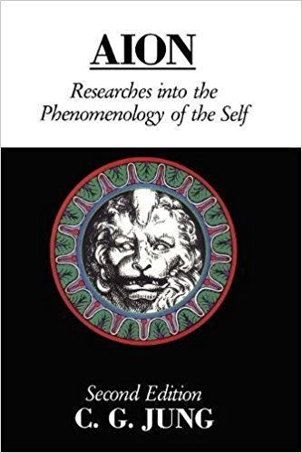 https://www.amazon.co.uk/Aion-Researches-Phenomenology-Collected-Works/dp/0415064767/ref=pd_bxgy_14_img_2?_encoding=UTF8&psc=1&refRID=W41NSW96Q1719YMV6352
