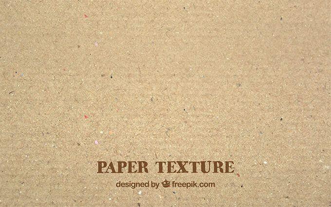 paper-texture-freepik