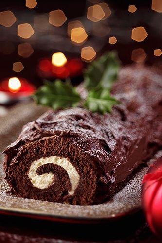 Пять рецептов рождественских кексов из Европы