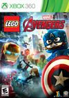 Today In Gaming History  The date is January 26, 2016 and our gaming time machine comes to a halt in order to assemble the Avengers! and experience the first console videogame featuring characters and storylines from the blockbuster film Marvel's The Avengers and the much anticipated sequel Marvel's Avengers: Age of Ultron, and more in the LEGO Marvel's Avengers. Play as the most powerful Super Heroes in their quest to save humanity.   Game On! Video Game Depot