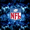 NFL Picks and Previews throughout the season