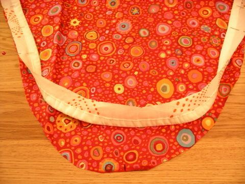 ideas about diy ironing board covers on pinterest