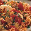 Cabbage Jambalaya | Whats for Dinner? | Pinterest