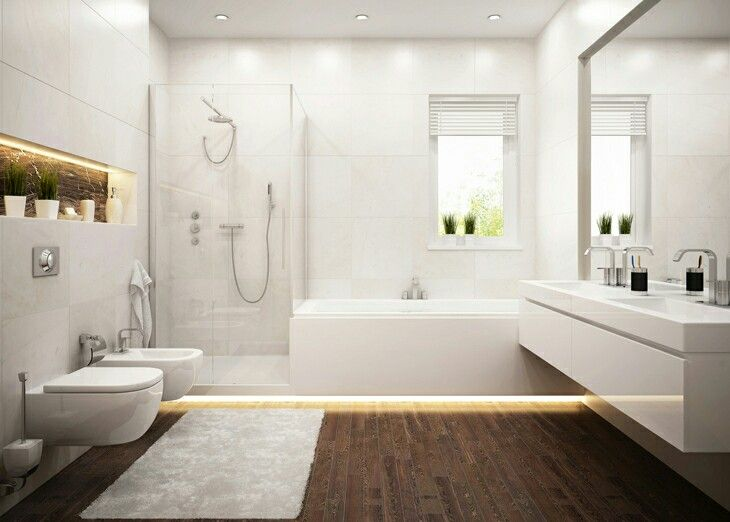 Tchibo badezimmer ~ 66 best badezimmer & beauty images on pinterest bathrooms