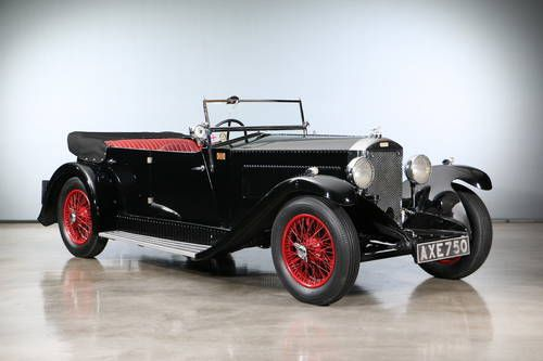 88 best invicta ( 1925 - 1950 ) images on Pinterest | Cars, Antique