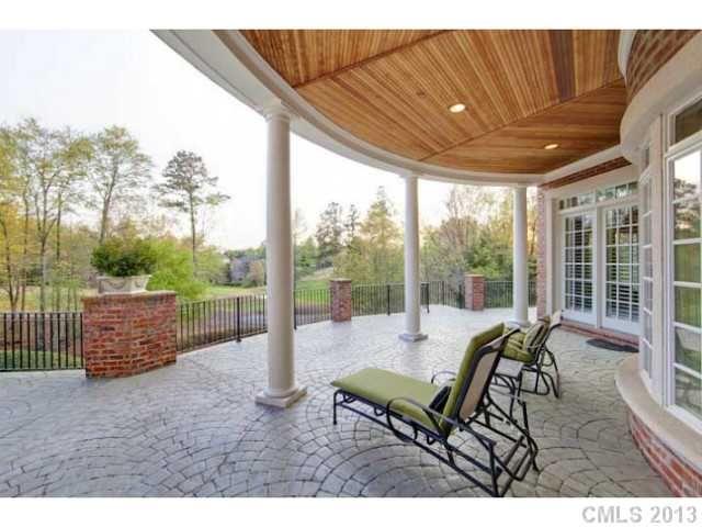 14614 Jockeys Ridge Drive, Charlotte, NC 28277 #19. Charlotte NcPatioHouse