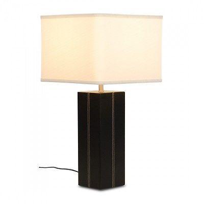 41 best images about schlafen im kolonialstil on pinterest. Black Bedroom Furniture Sets. Home Design Ideas