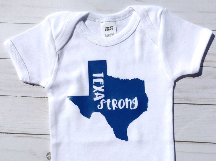 Texas Strong/Texas Onesie/Texas/Baby Boyl Gift/Baby Shower Gift/Baby Gift/ Texas Baby/Made in Texas by sunnyvilledesigns on Etsy https://www.etsy.com/listing/549559224/texas-strongtexas-onesietexasbaby-boyl