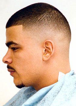 Hairstyles Black Men 2014