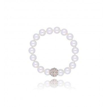 Bransoletka, 89 zł  #xmas #gift #bydziubeka #jewellery #jewelry #fashion #style #look #lifestyle #ootd