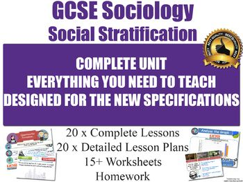 Best 25 social stratification ideas on pinterest socialism social stratification 20 lesson unit sociology power authority fandeluxe Image collections