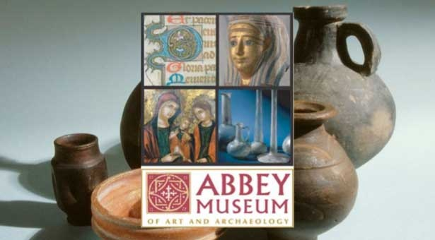 The Abbey Museum is a public museum almost unique in Australia. Its collections are derived from Britain's first social history museum – the Abbey Folk Park.