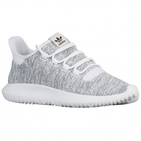 $81.99 #lebron #nikebasketball #nba #lebronjames  #ballislife #stephencurry #espn #warriors   fake air yeezy 2,adidas Originals Tubular Shadow Knit - Mens - Running - Shoes - White/White/Black-sku:BB8941 http://cheapsportshoes-hotsale.com/21-fake-air-yeezy-2-adidas-Originals-Tubular-Shadow-Knit-Mens-Running-Shoes-White-White-Black-sku-BB8941.html