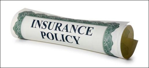 https://www.flickr.com/photos/150229005@N07/shares/t1v223   insurances mirror's photos